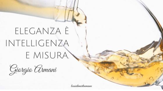 12Agosto 2018 Giorgio Armani