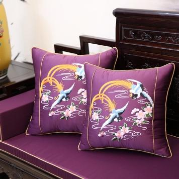 cuscino cinese loasidimartaemanu