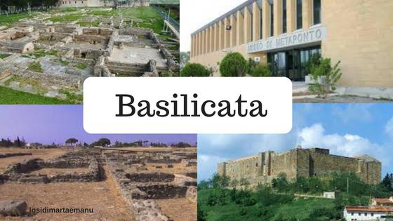 Basilicata.png