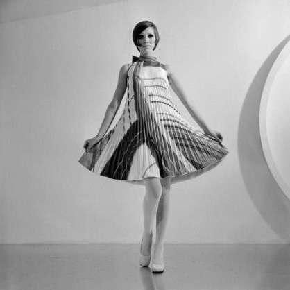 moda-anni-60-abito-stampa-optical