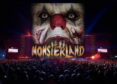 monsterland scalo farini loasidimartaemanu
