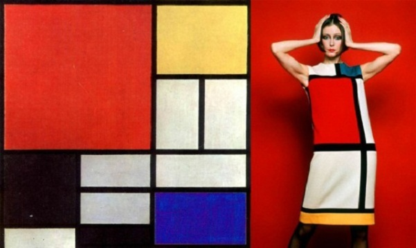 yves-saint-laurent-mondrian-dress-loasidimartaemanu